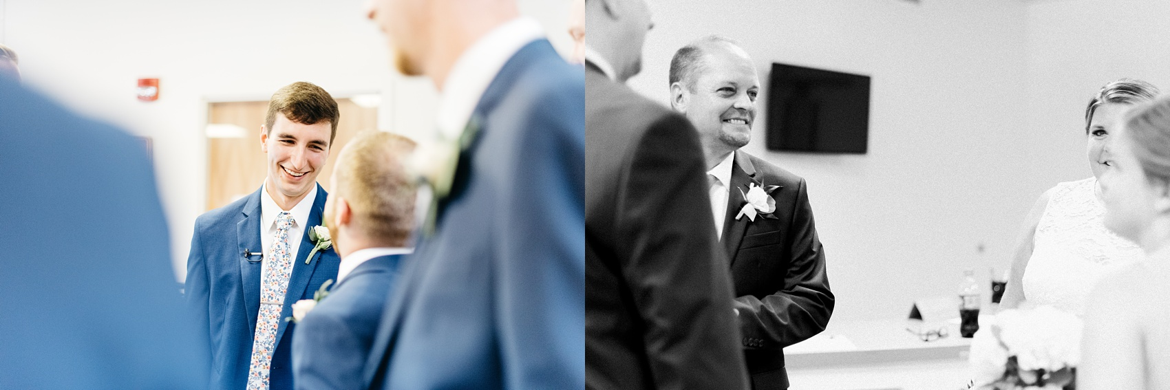 aiken-wedding-photographer_6565.jpg