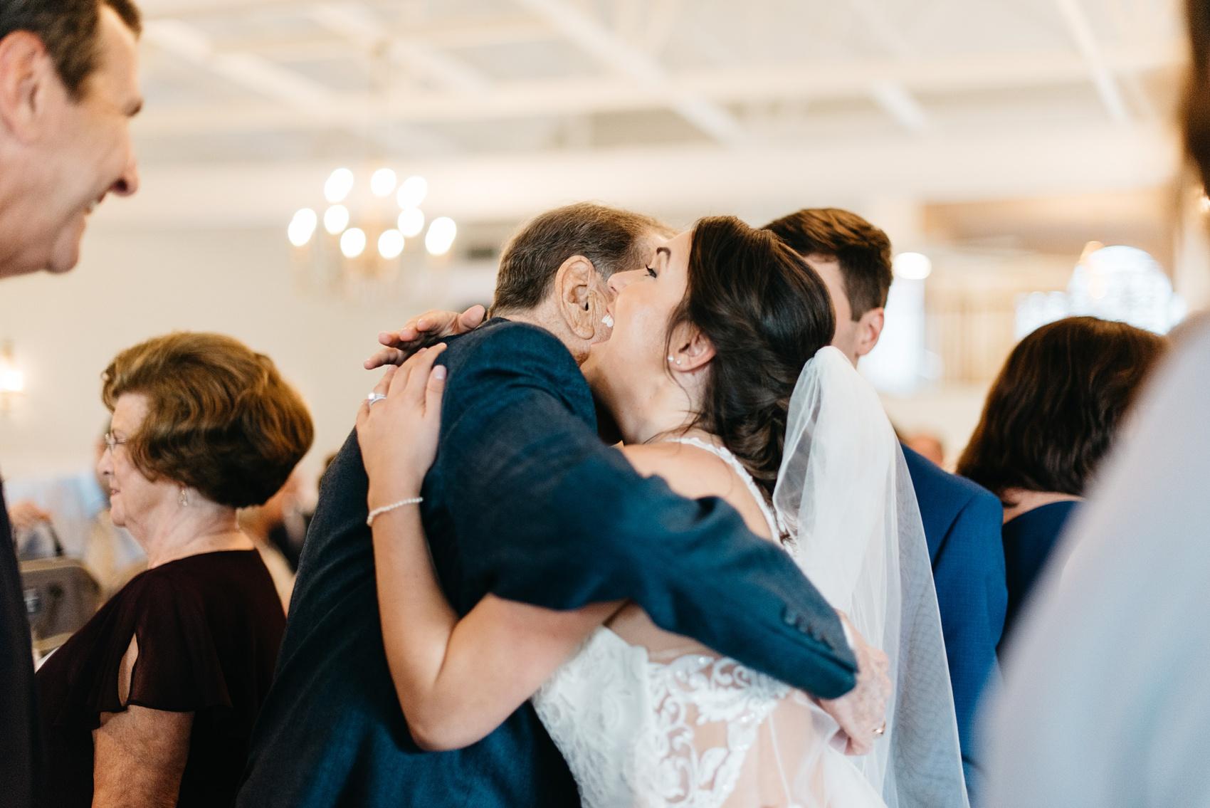 aiken-wedding-photographer_6614.jpg