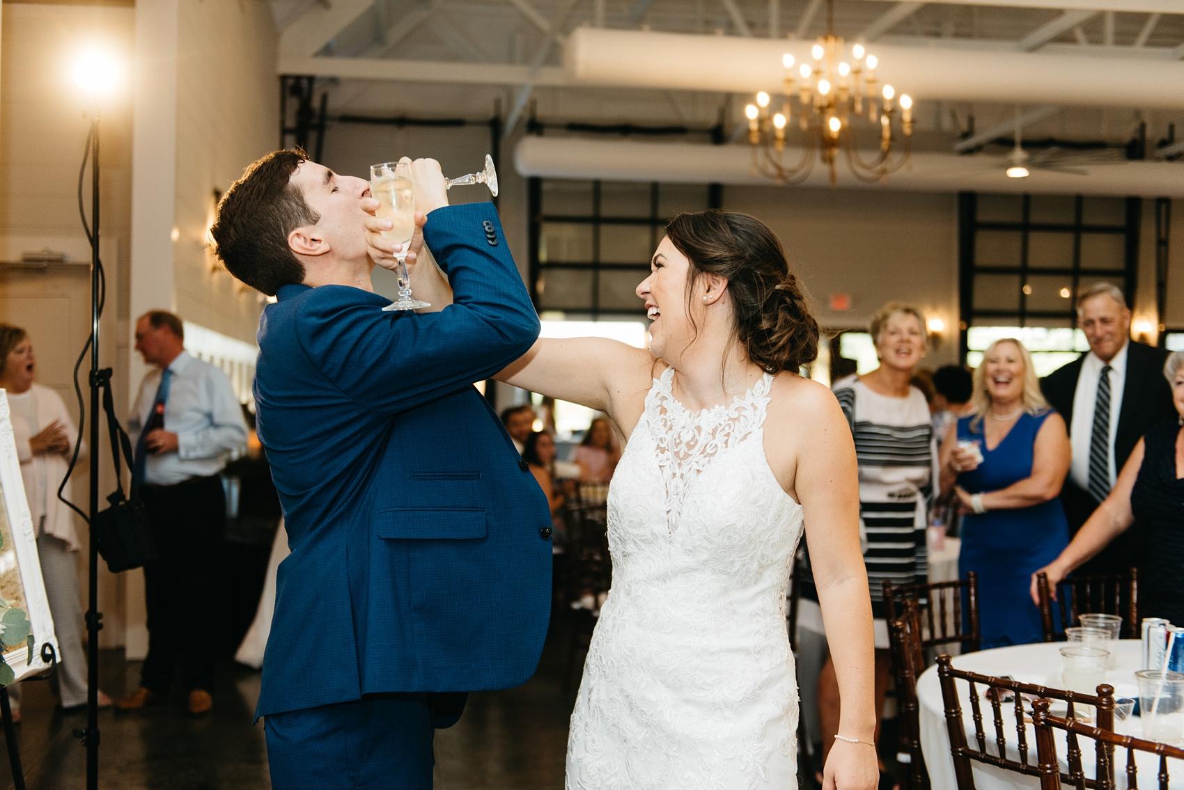 aiken-wedding-photographer_6615.jpg