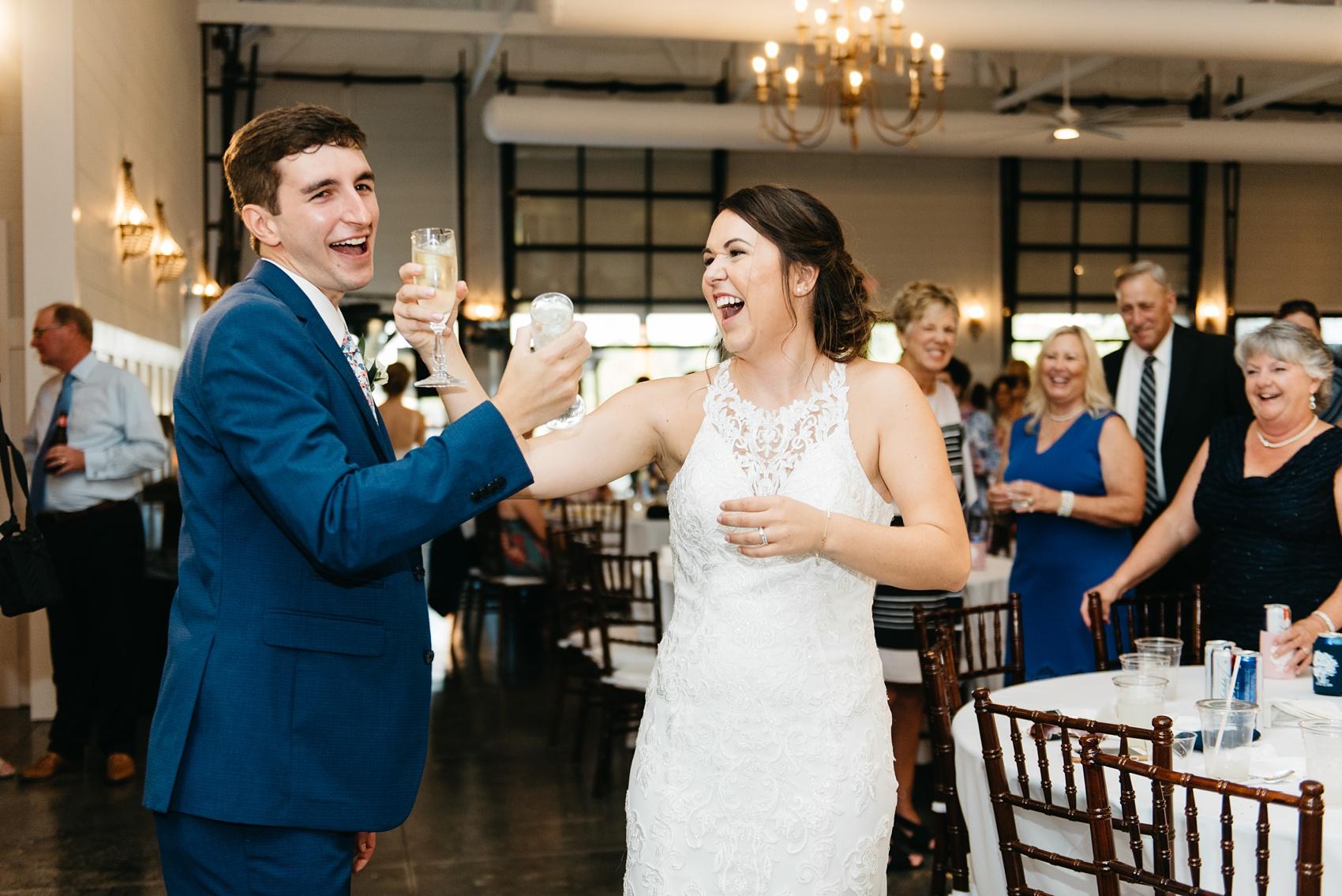 aiken-wedding-photographer_6616.jpg
