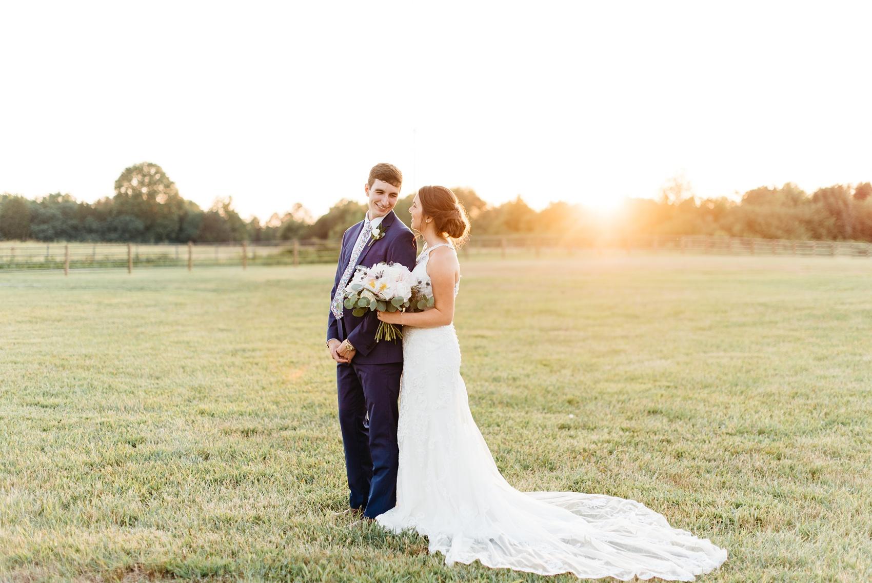 aiken-wedding-photographer_6589.jpg