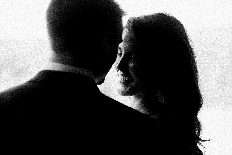 aiken-wedding-photographer_6692.jpg