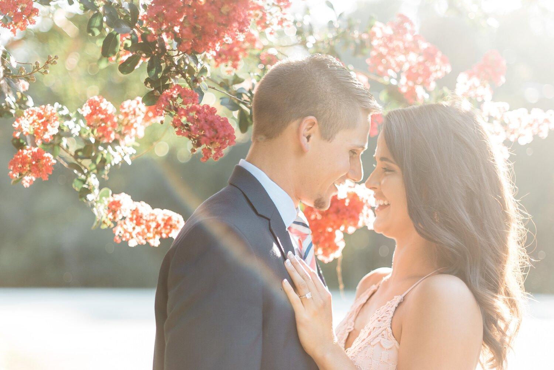 aiken-wedding-photographer_6704.jpg