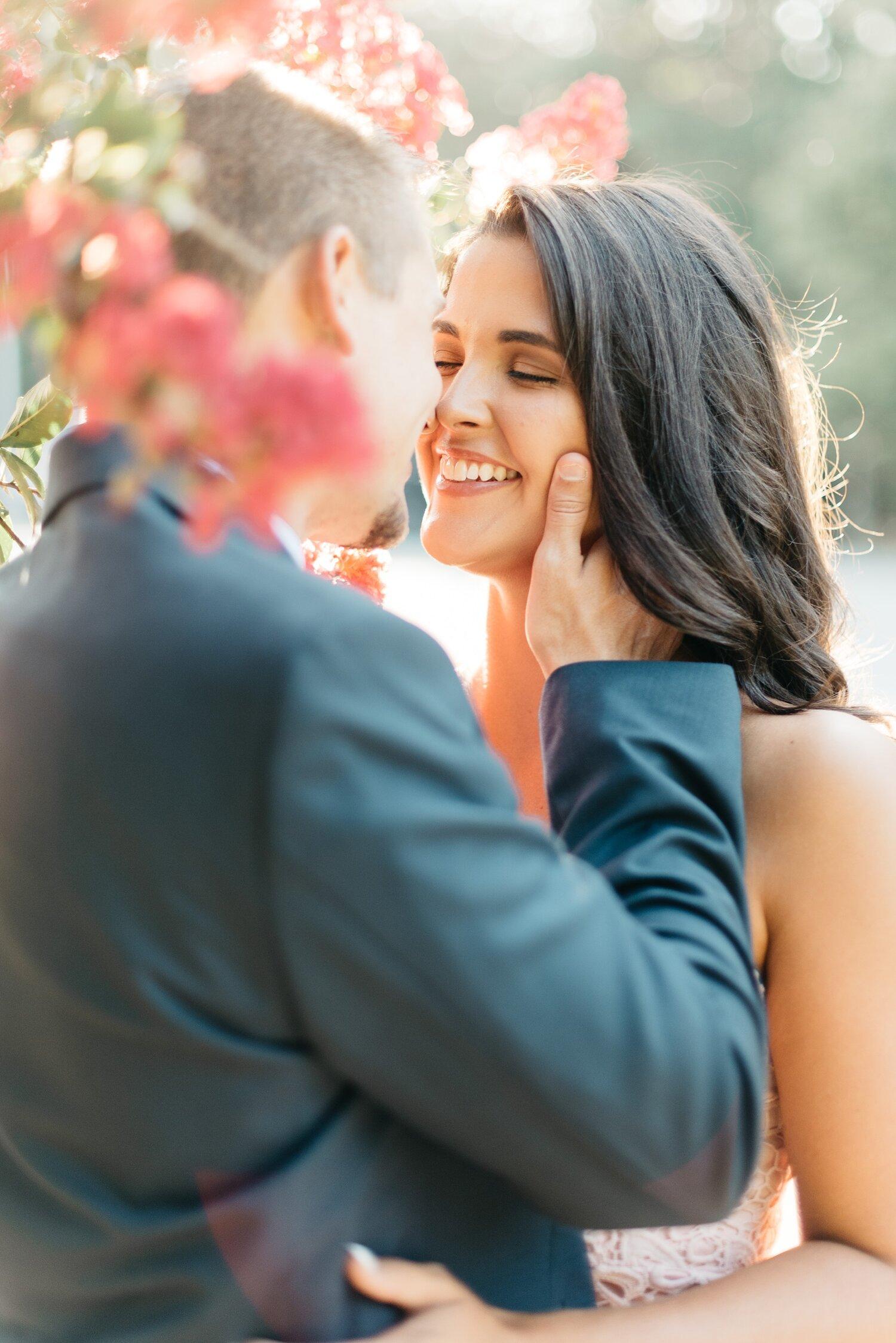 aiken-wedding-photographer_6703.jpg