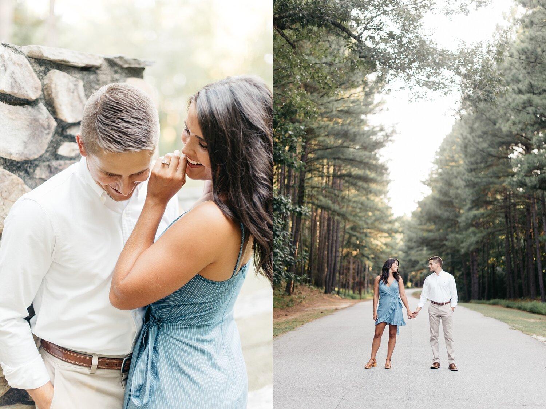 aiken-wedding-photographer_6707.jpg