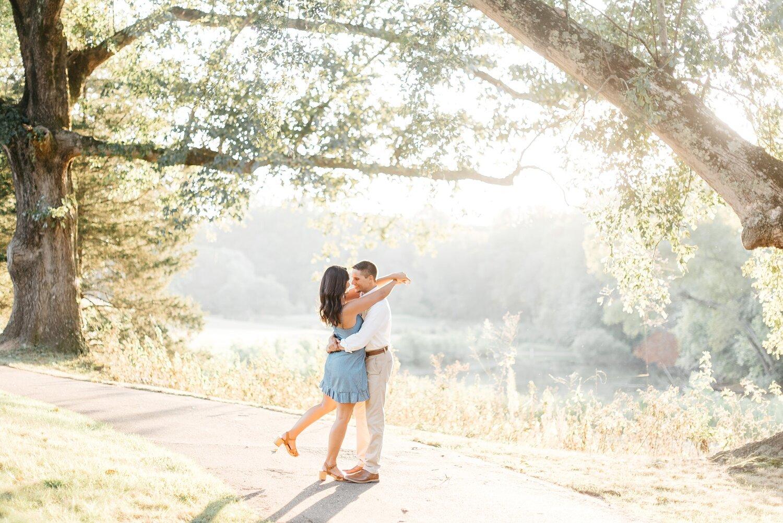aiken-wedding-photographer_6722.jpg