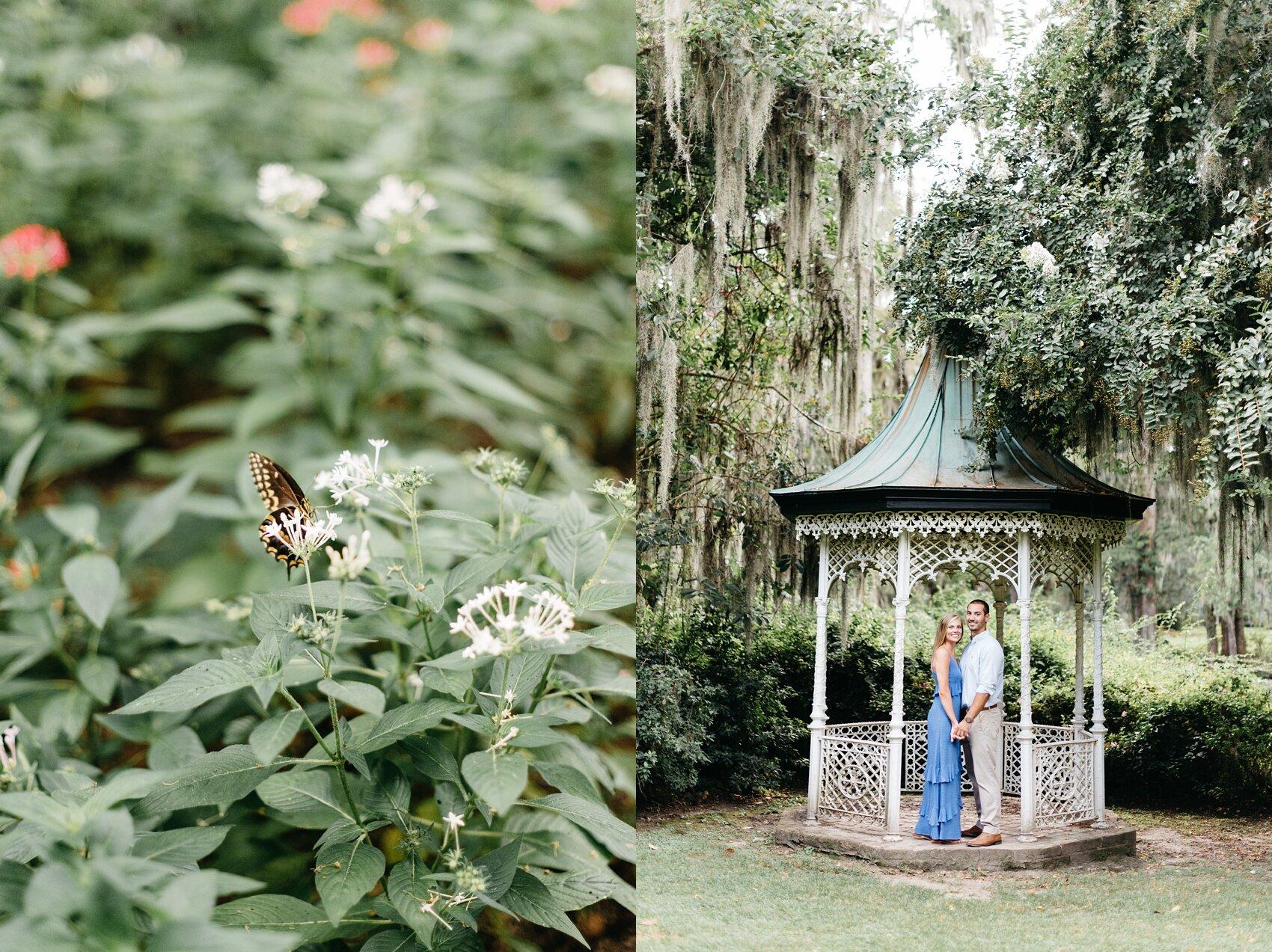 aiken-wedding-photographer_6750.jpg