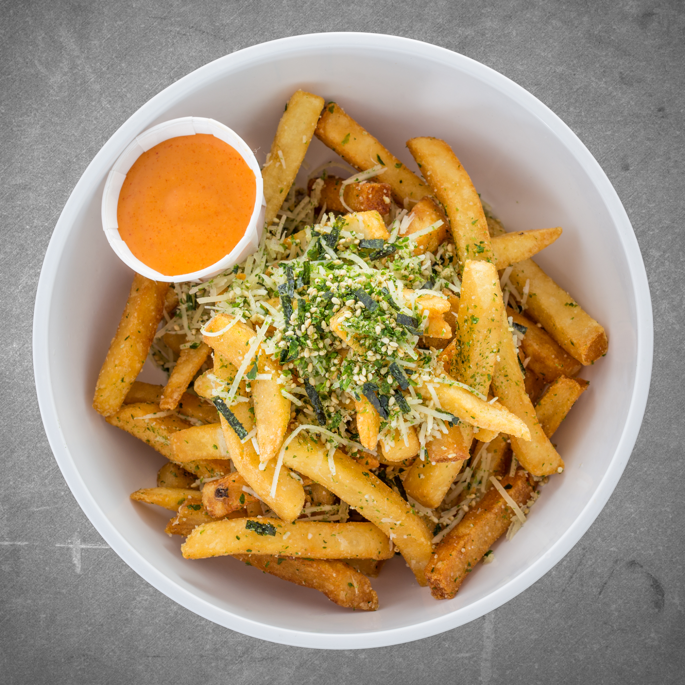 YF Food - Parm Fries.jpg