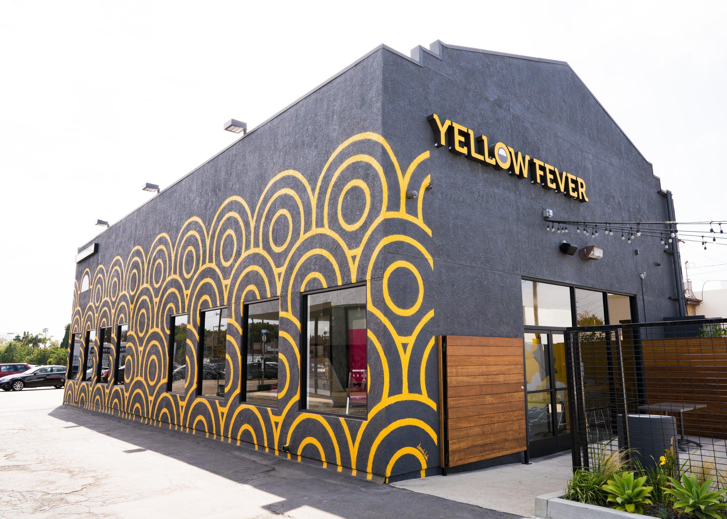 YF Venice - Exterior - Full Building V2.jpg