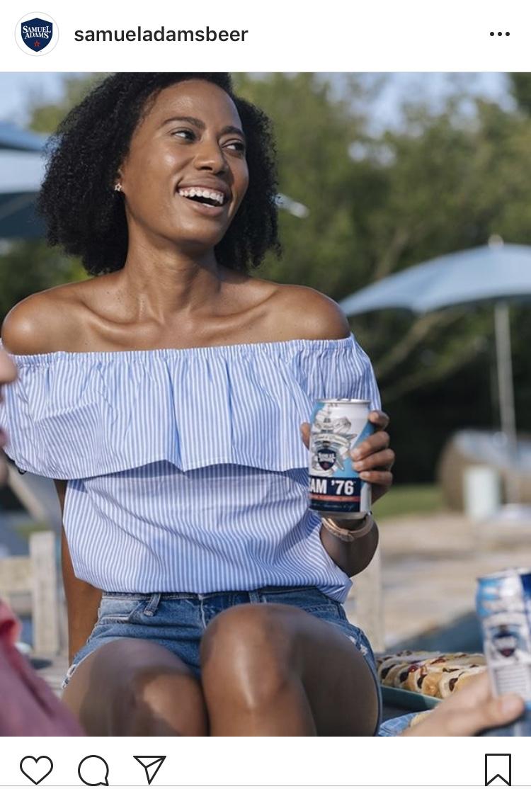 samuel adams beer instagram blue shirt.jpg