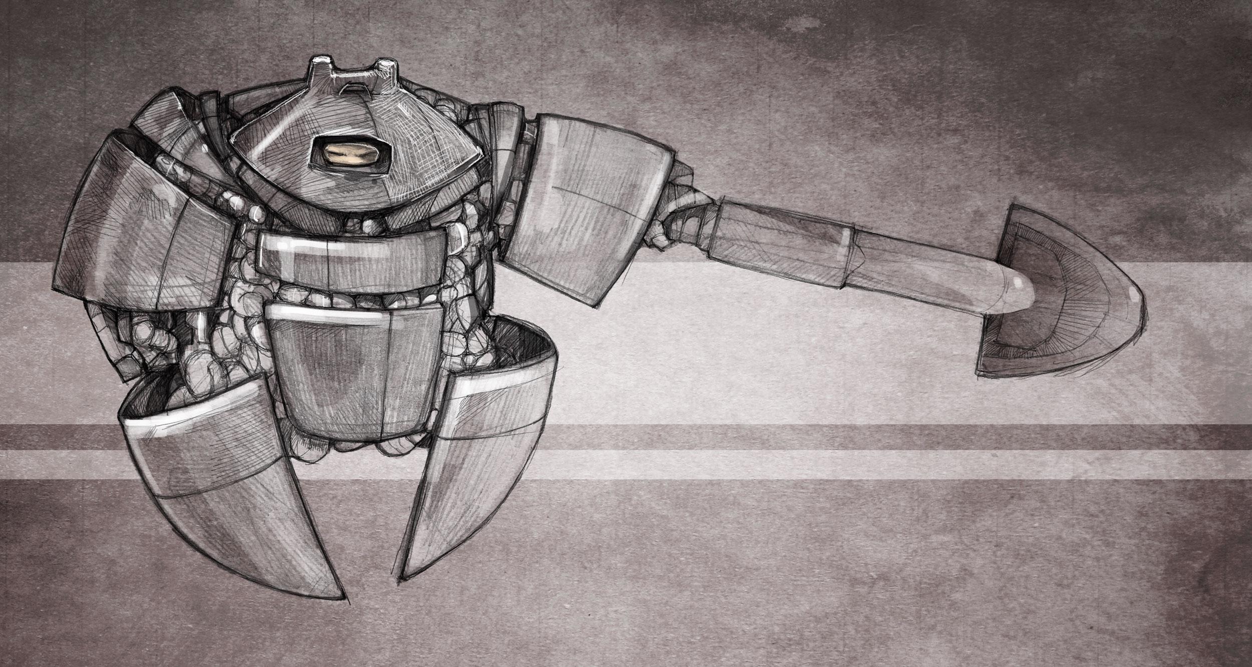wako-orbe-transformado.jpg