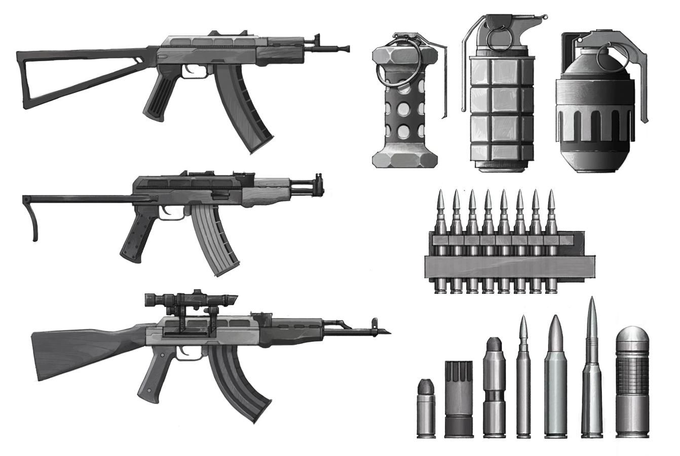 FB-Guns.jpg