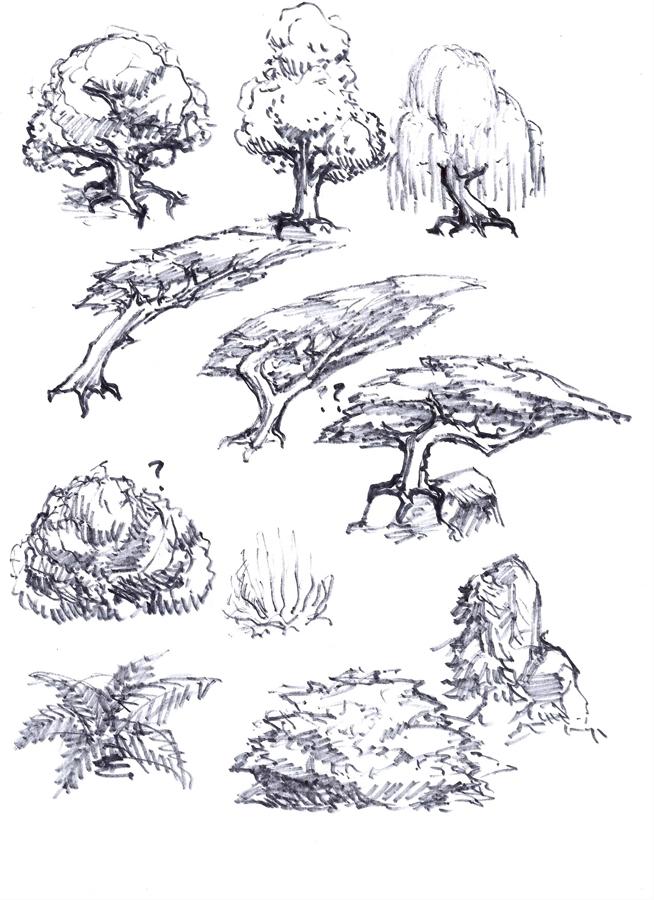 Tree_studies_01.jpg