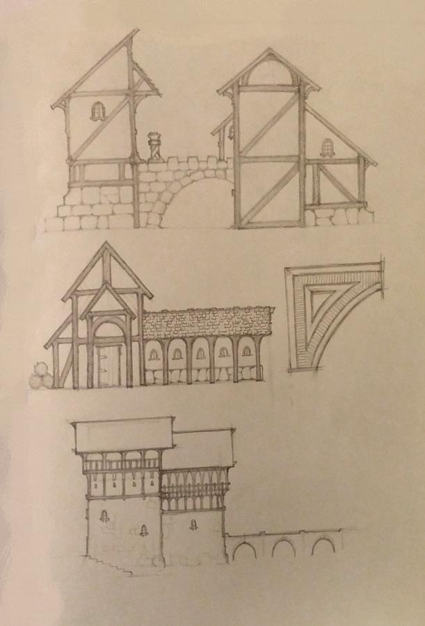 English-Houses-Profile.jpg