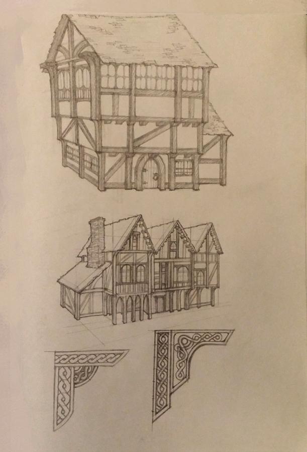 English-Houses.jpg
