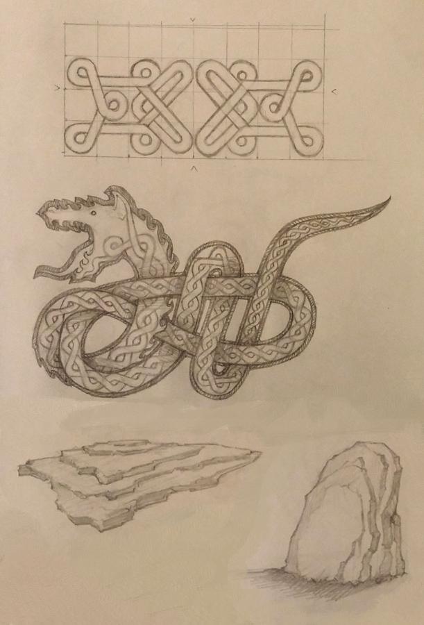 Nordic_runes.jpg