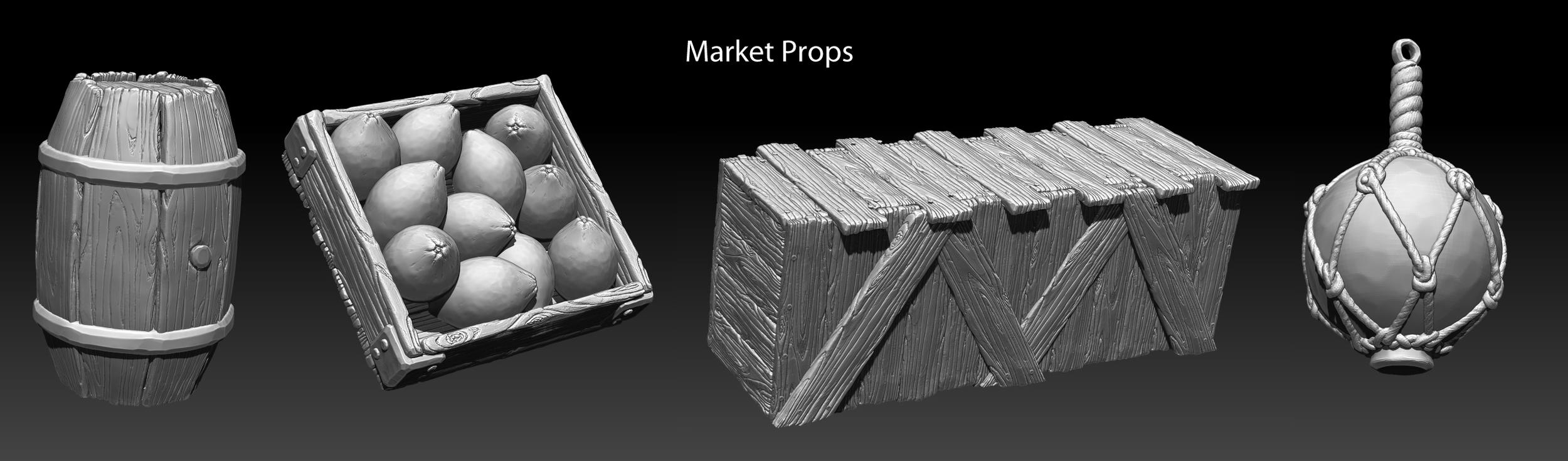 Market_props.jpg