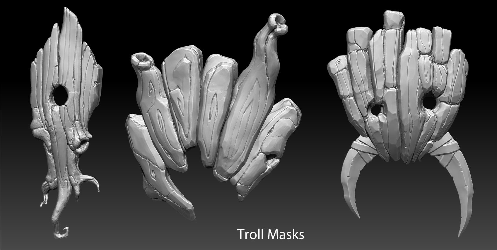 Troll Masks.jpg