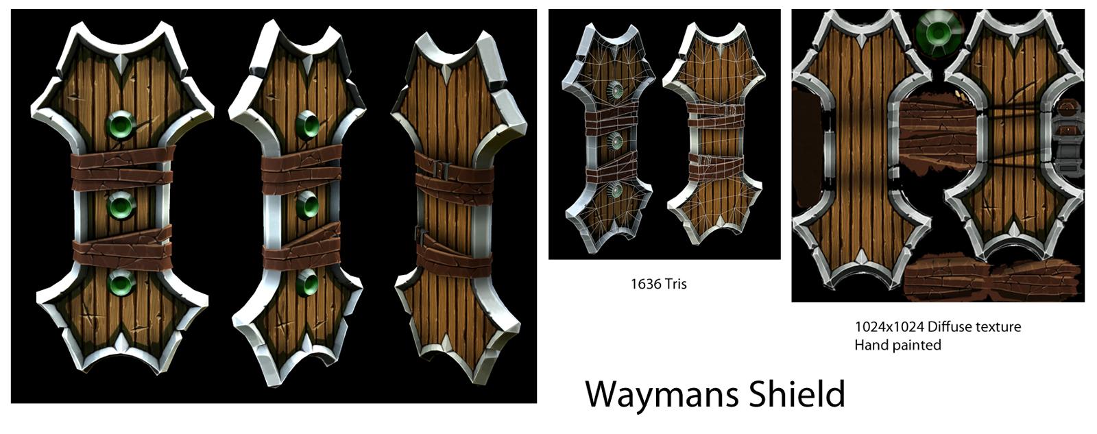 Warden_shield_02.jpg