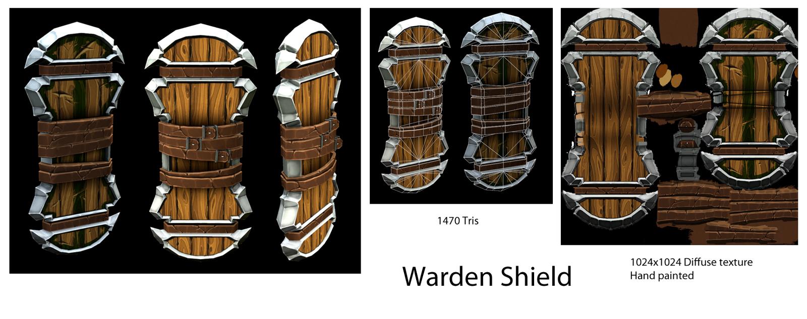 Warden_shield_01.jpg