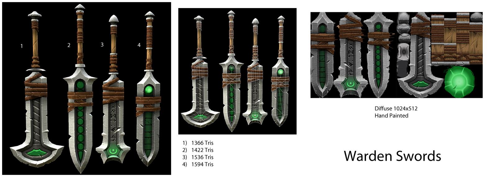 Warden_swords.jpg