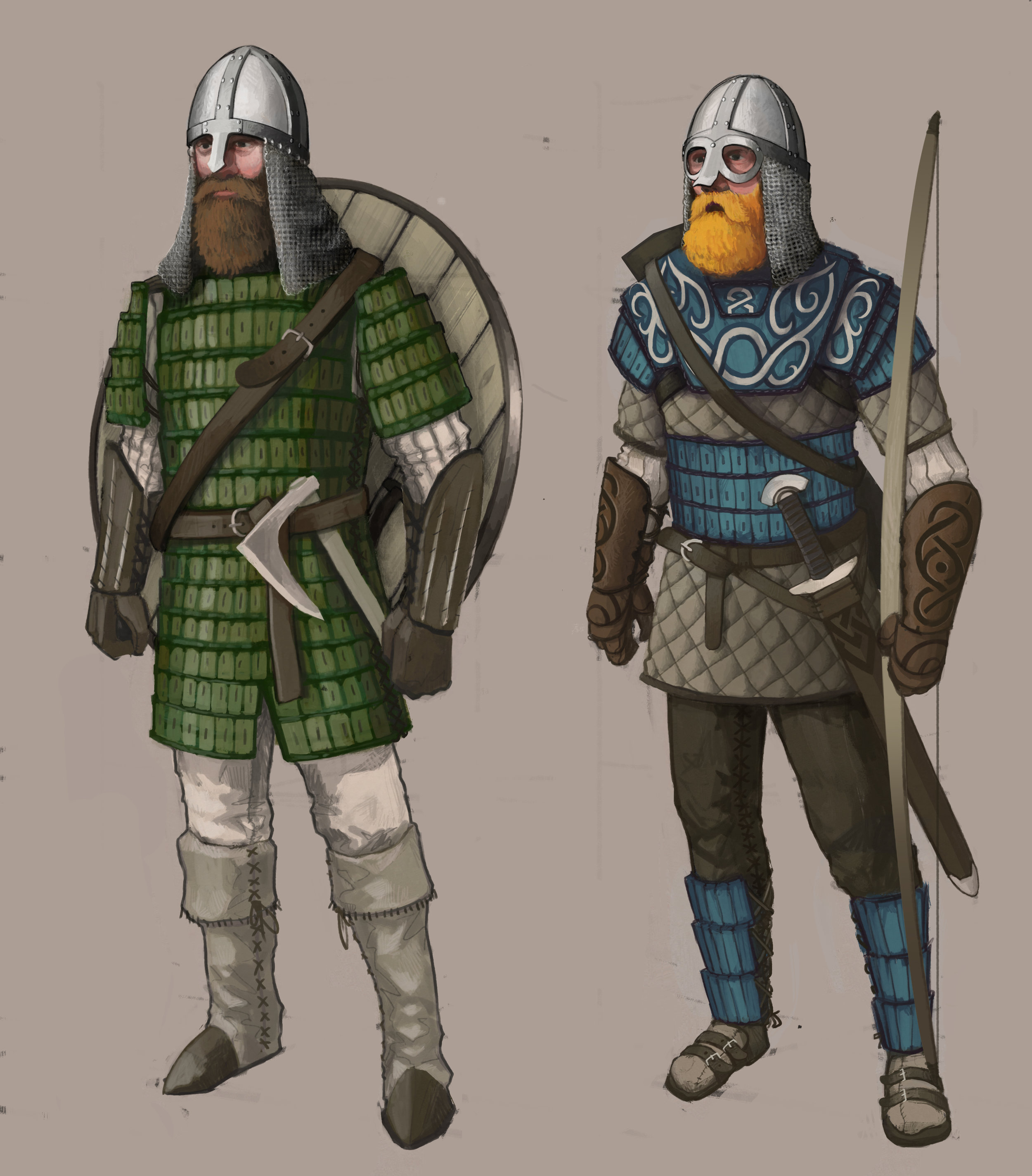Armor_sets_04.jpg