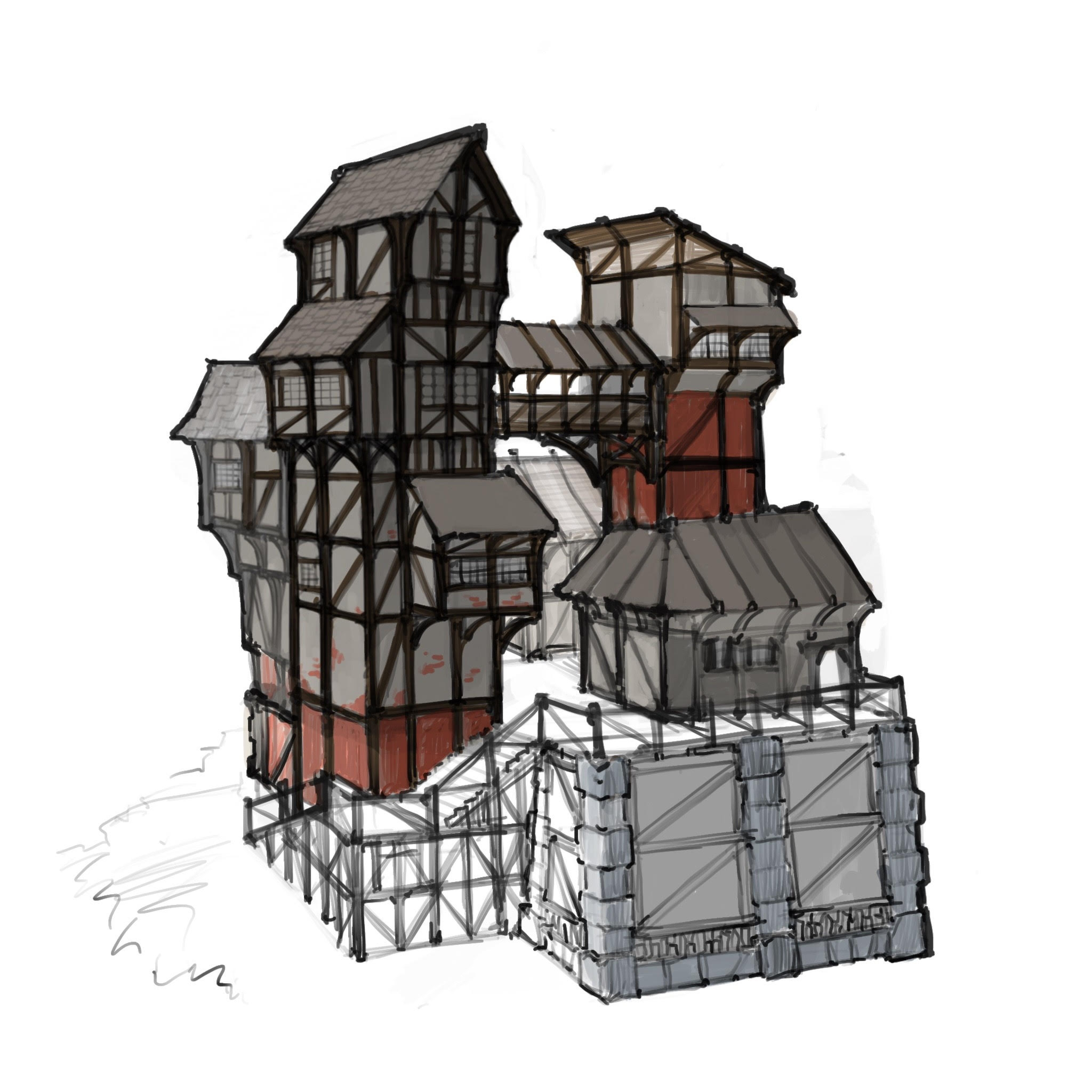 Houses_Color.jpg