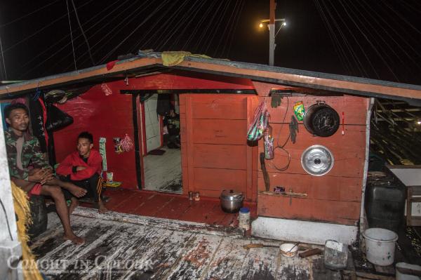 Bagan_hut_night.png