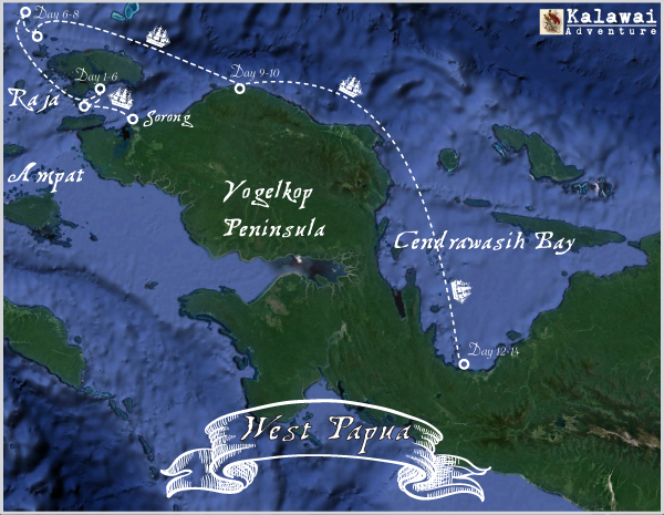 Expedition_map_old_style.png