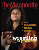 Issue12-8.jpg