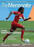 Issue17-1.jpg