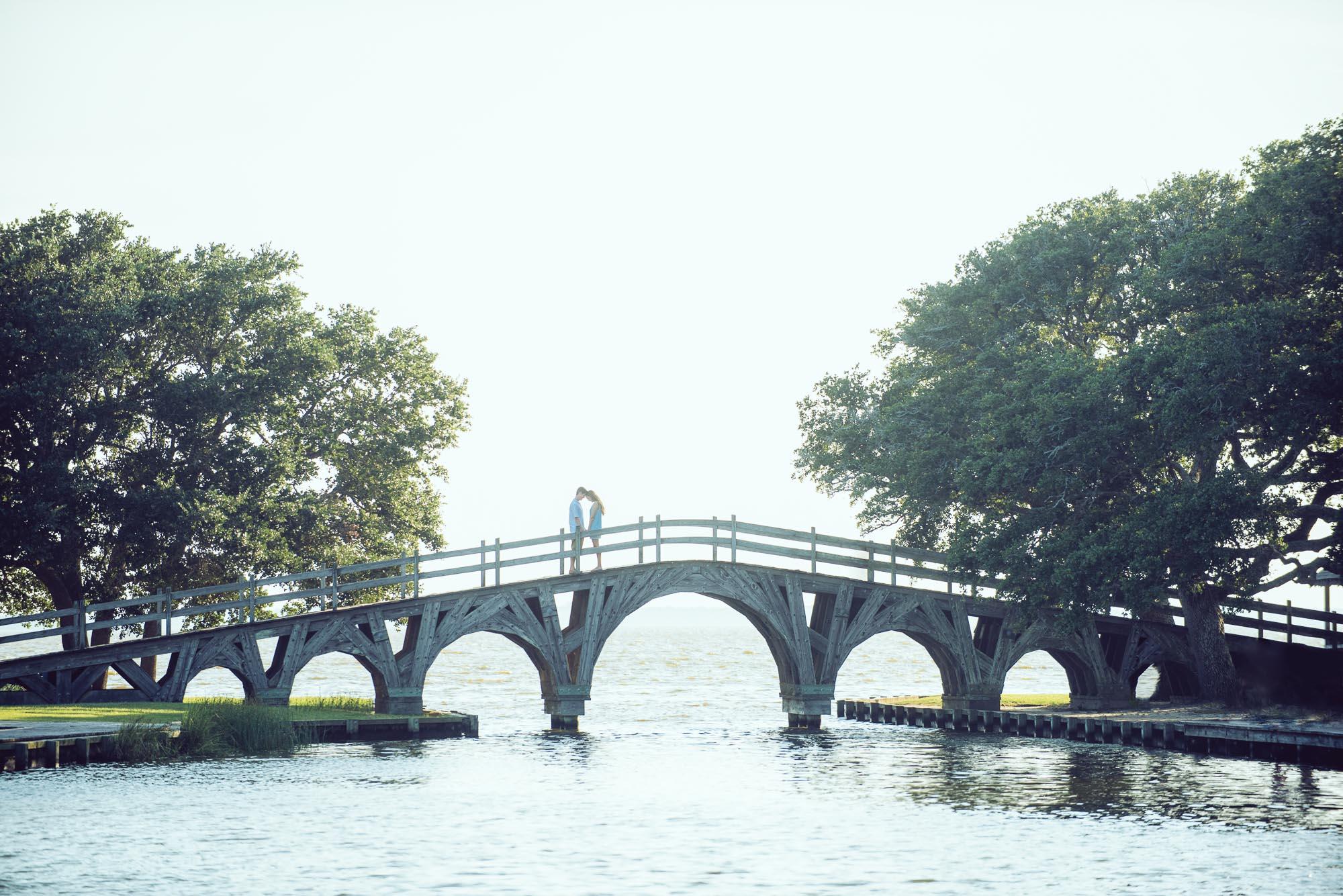 Panduka Ekanayake-354.jpg