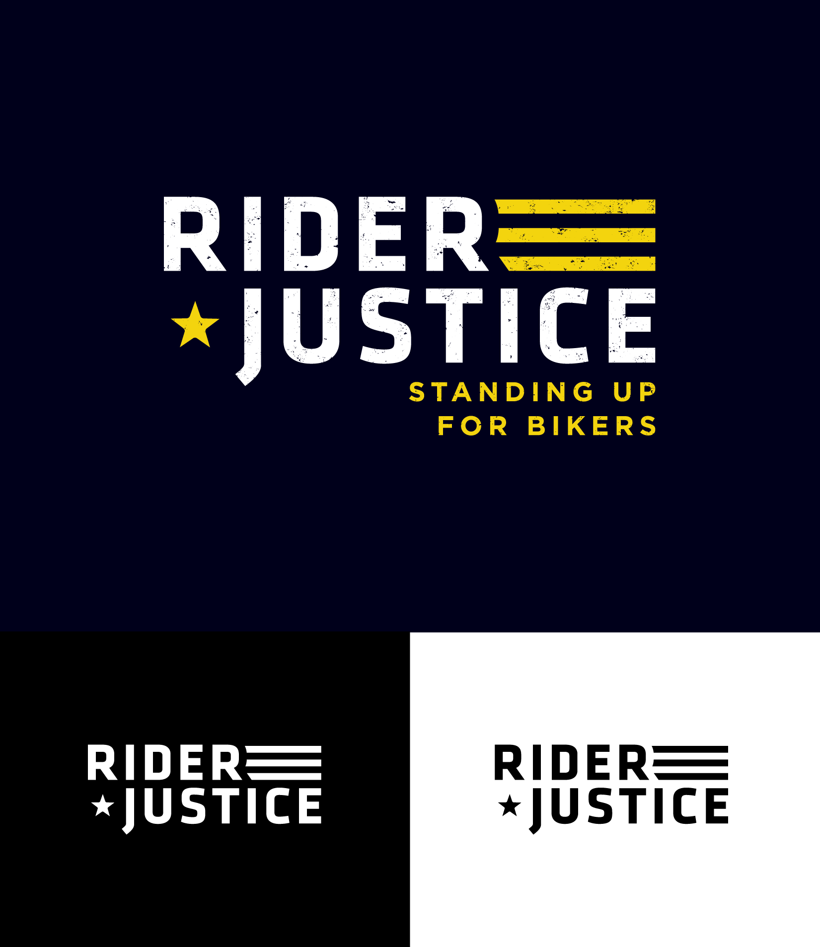 Rider Justice    is a resource for motorcycle riders in Colorado that focuses on safety, community and philanthropy.