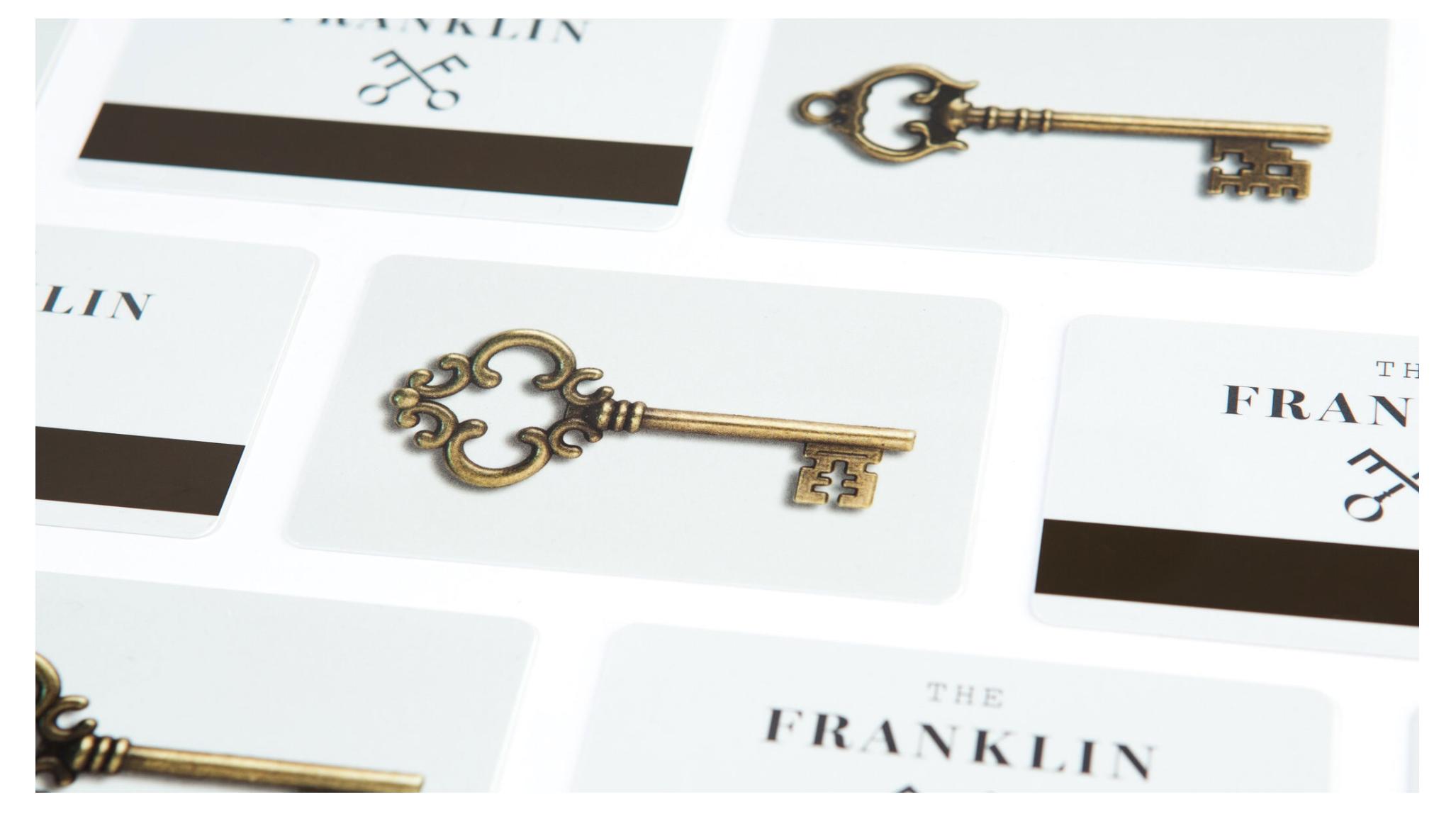 Franklin Keys.png