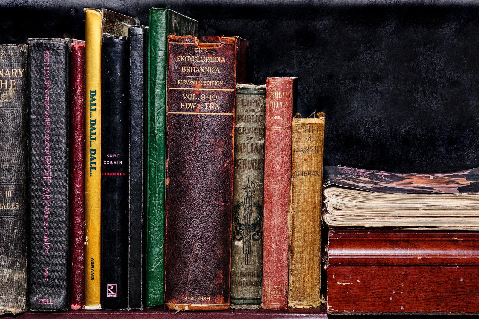 FRH-books.jpg