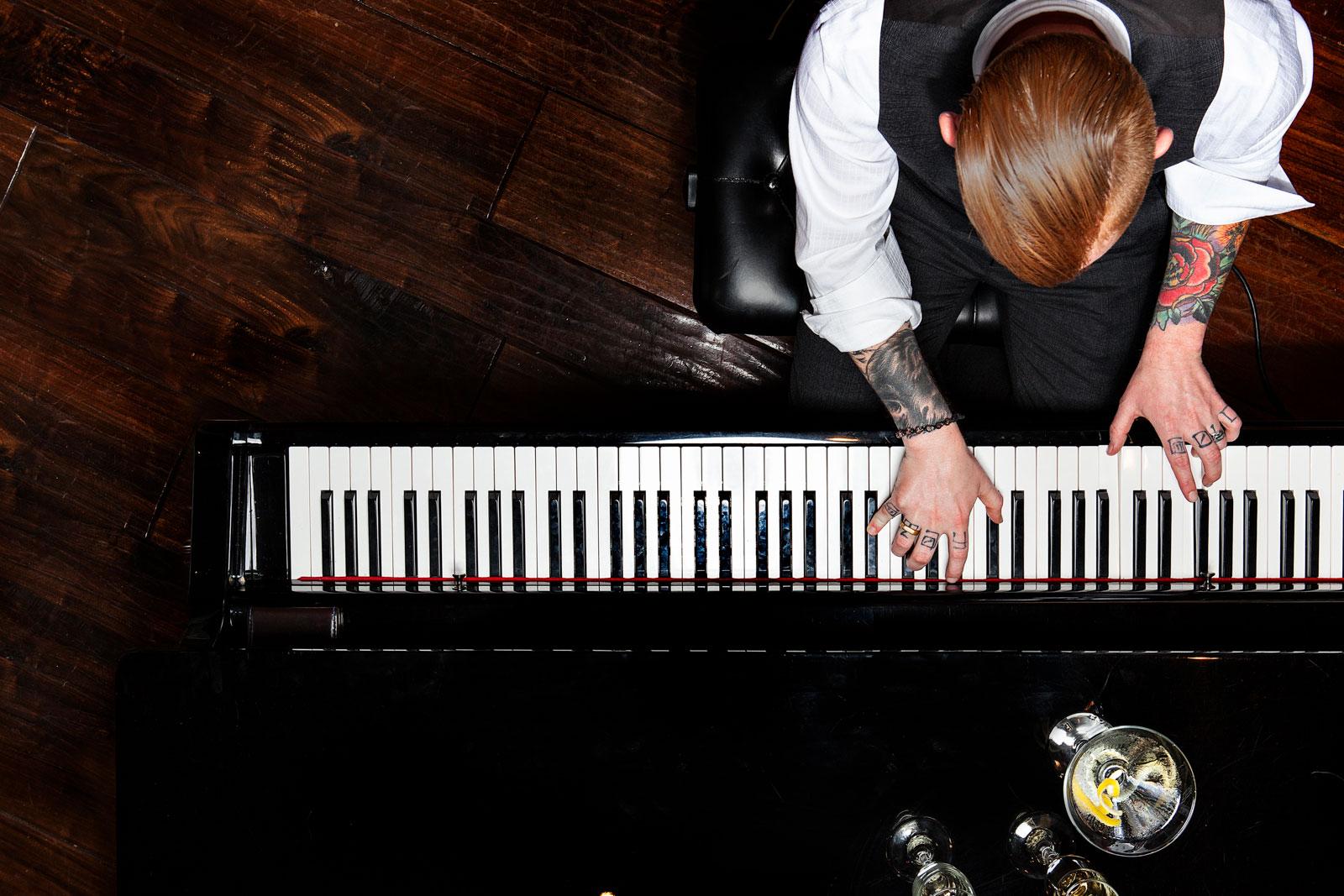 FRH-Piano.jpg
