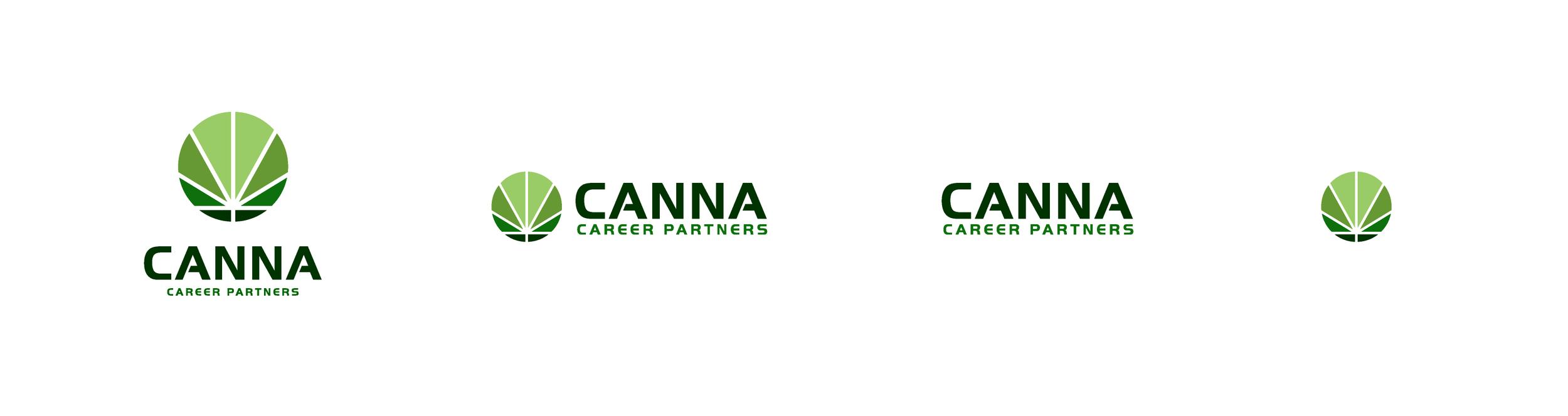 The logo > logo alt. layout > logotype > and logomark