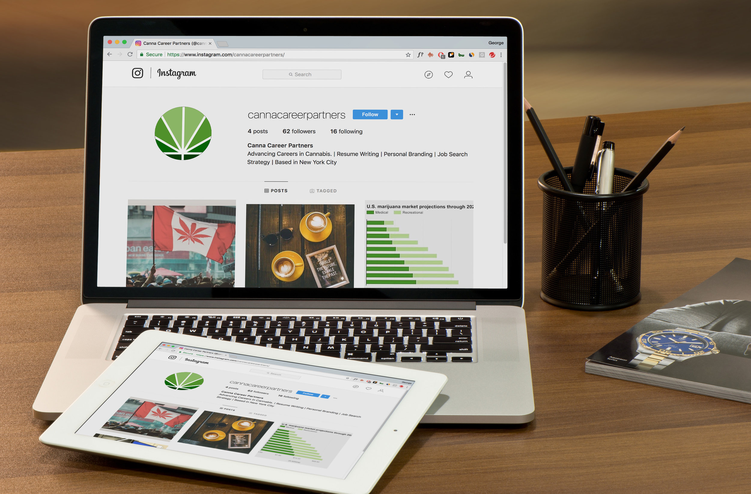 device-mockup-DestopiPad.jpg