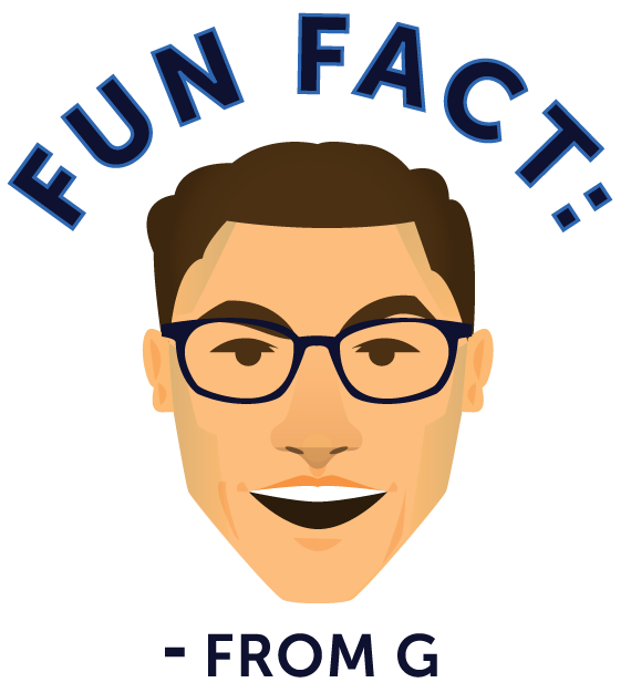 Fun fact george-08.png