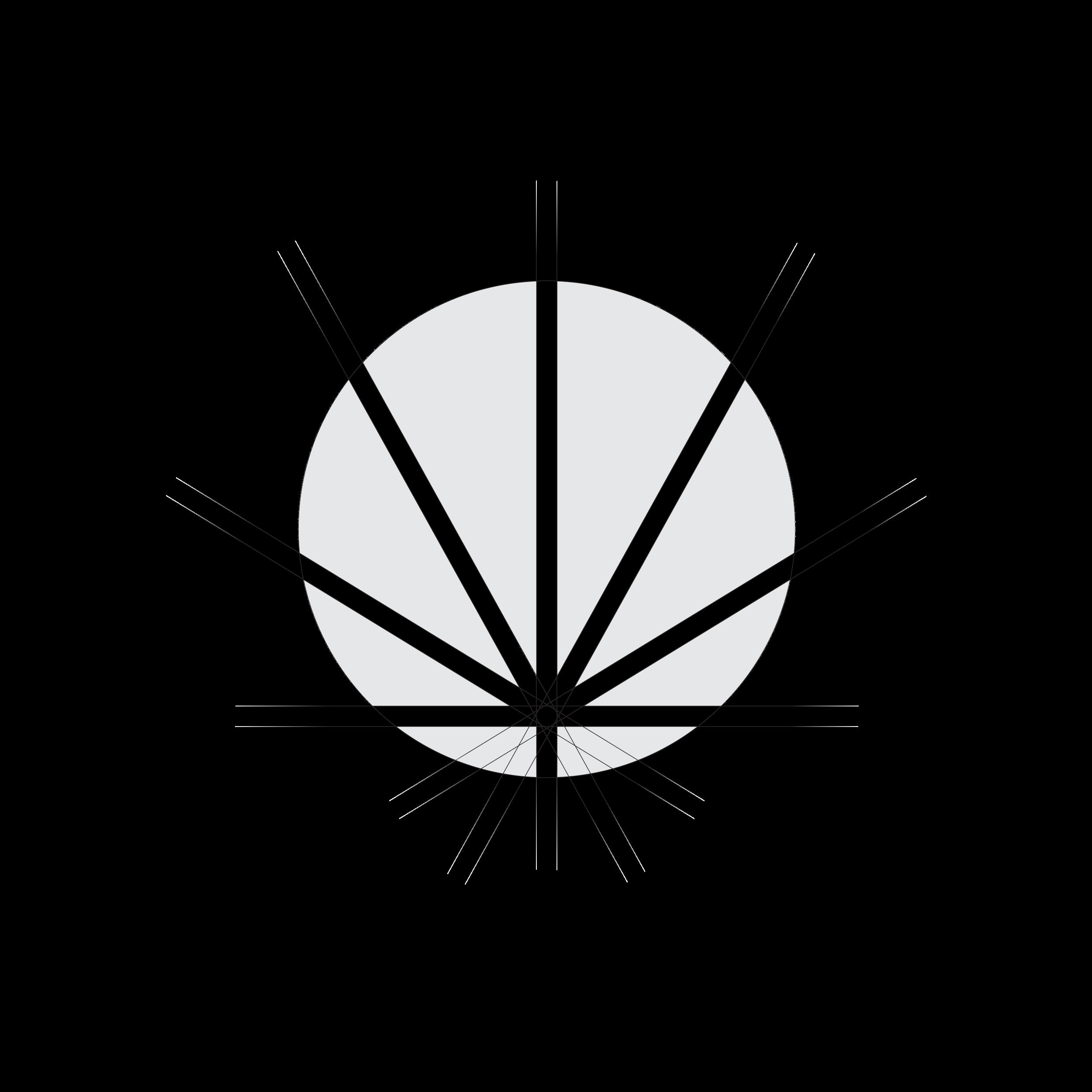 CCP-Logo Build-GCL-05.png