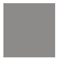 logo_1417245624.png