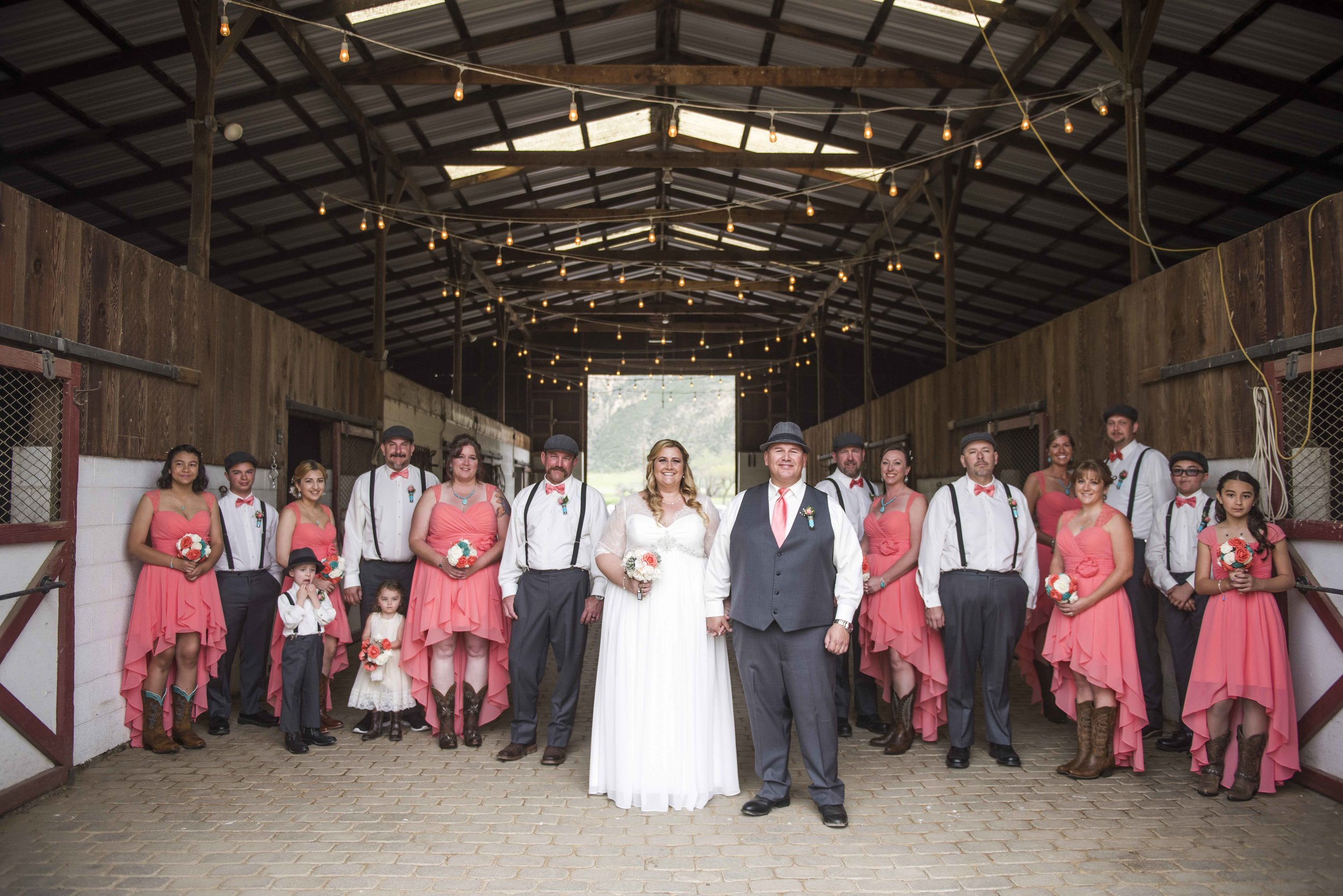 Bridal Party Barn SM.jpg