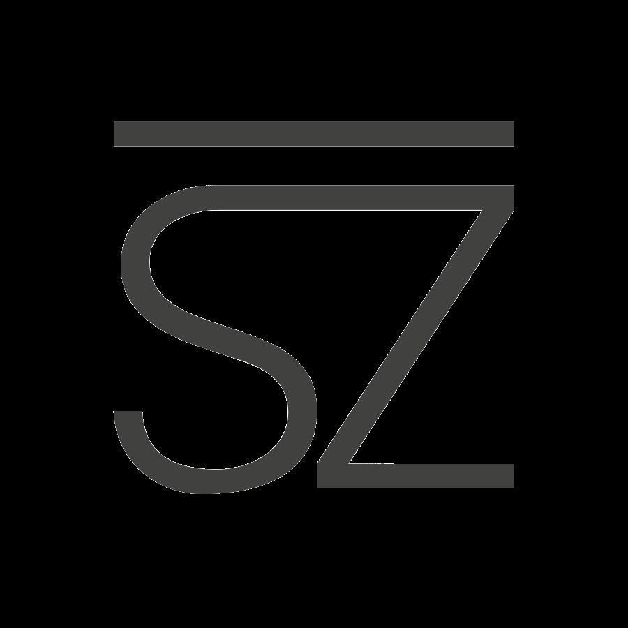 sz_brand-grey_print_PNG.png