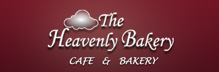 Heavenly Bakery.png