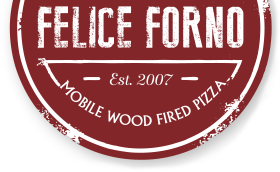 Felice Forno.png