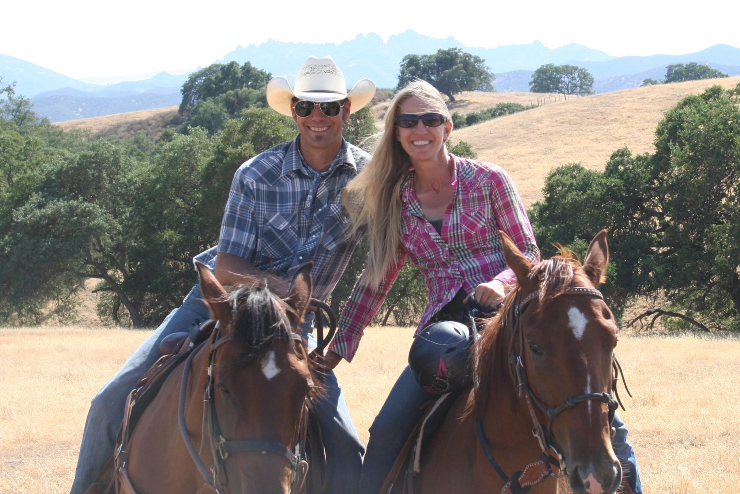Farm Stay Bar SZ Ranch