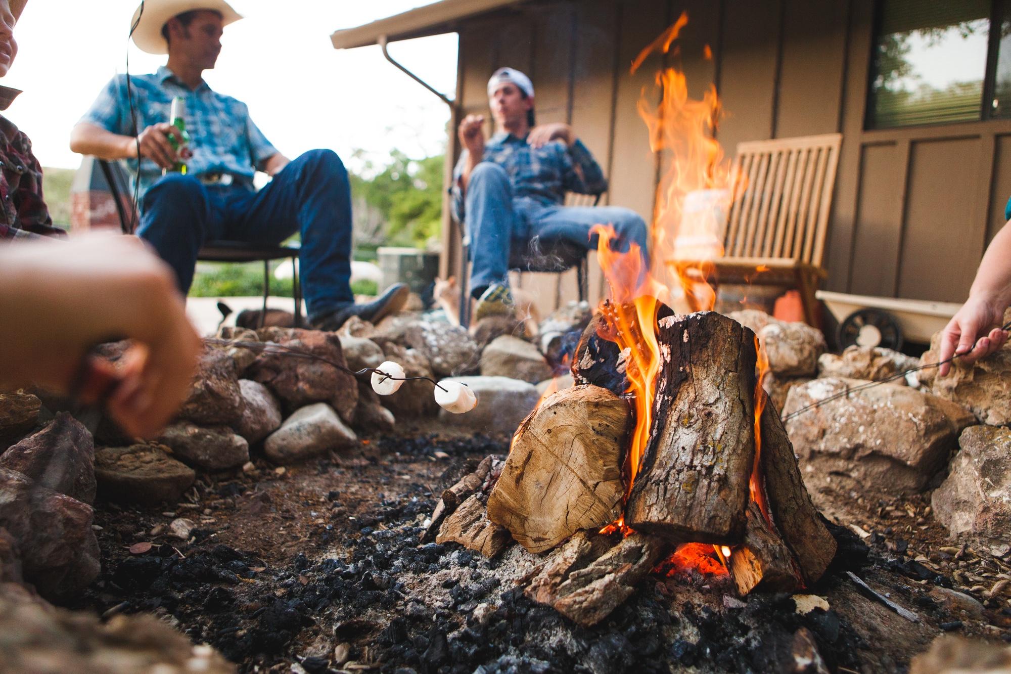 campfireSM.jpg