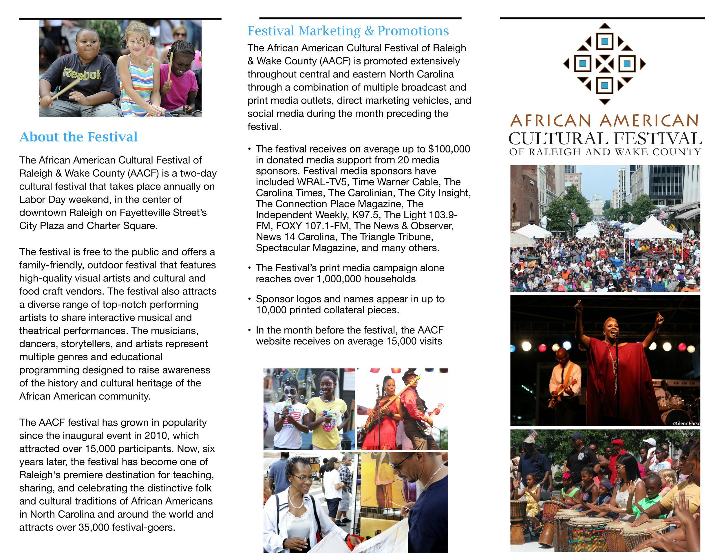 Sponsorship Page1.jpg