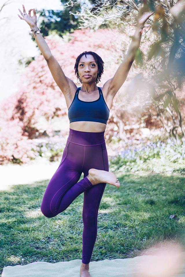 yogacolors.jpg