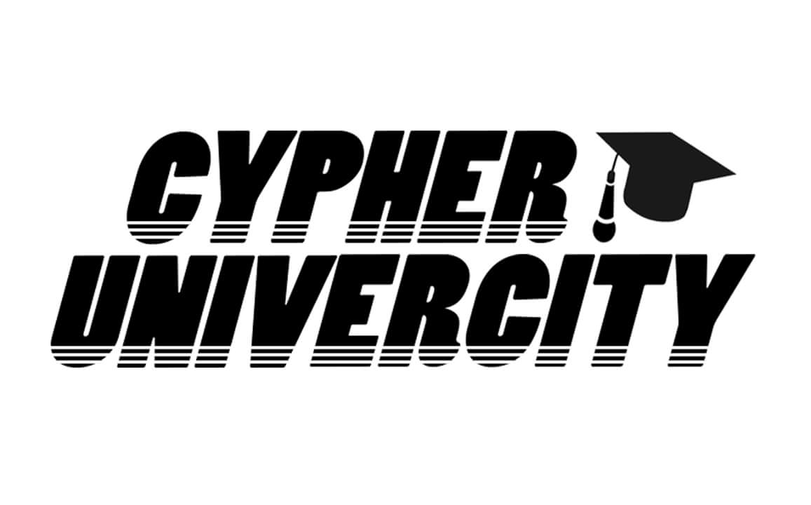 Cypher Univercity 1.jpg